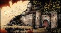 Thumbnail for version as of 05:37, November 17, 2011