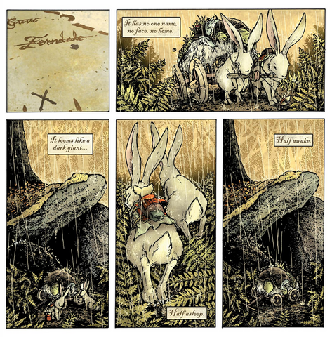 File:Spring 1153 Page 10.png