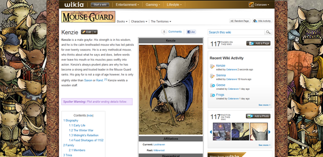 File:MouseGuardProposed BackgroundRe-design.png