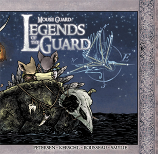File:Legends Volume 1 Issue 4.png