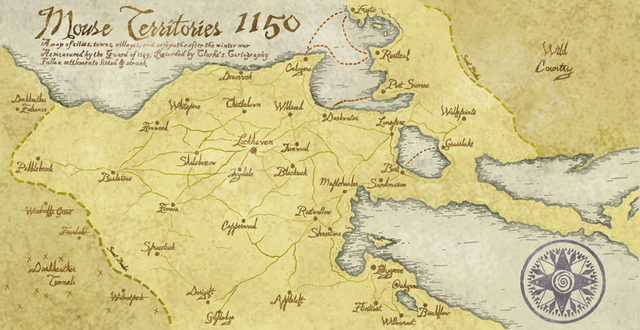 File:1150map.png