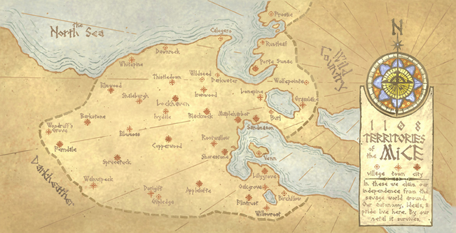 File:1108map.png
