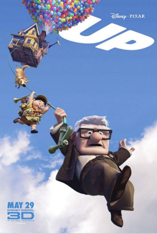 File:Poster 5.PNG