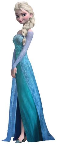 File:Elsa.PNG