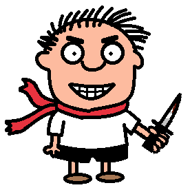 File:Timmy Failure with Knife.png