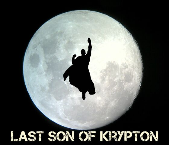 File:Last son of Krypton.jpg