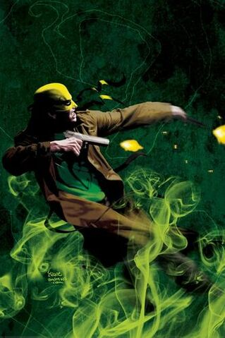 File:Immortal Iron Fist Orson Randall and the Green Mist of Death Vol 1 1 Textless.jpg