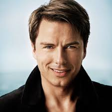 File:John Barrowman.jpg