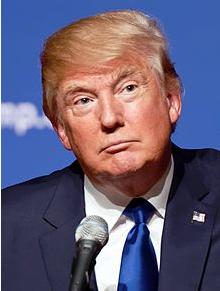 File:DonaldTrump.png