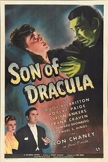 File:220px-Son of Dracula movie poster.jpg