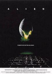 220px-Alien movie poster