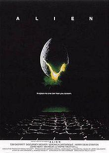 File:220px-Alien movie poster.jpg