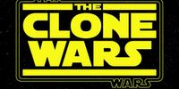 Star Wars: The Clone Wars (TV series)