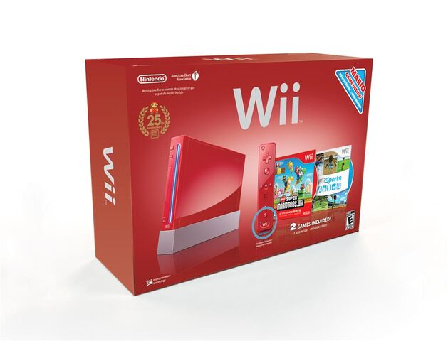 File:Red wii packaging.jpg
