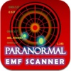 File:Paranormal emf scanner.jpg