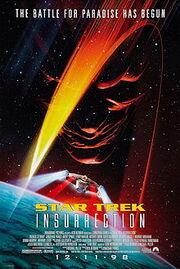 220px-Star Trek IX