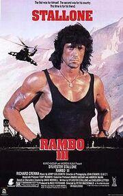 Rambo111