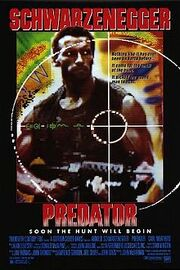 220px-Predator Movie