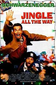 220px-Jingle All the Way poster