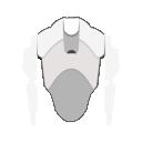 Icon SBD