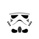 Icon SoldierImperial