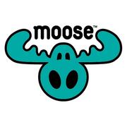 Moose-toys logo 300 300