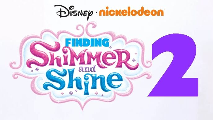 Findingshimmerandshine2logo-0