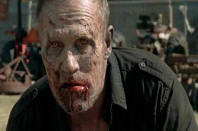 Merle-zombie