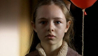 LucyCartwright