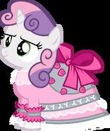 Sweetie belle play outfit by jeatz axl-d7bwxdj