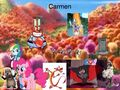 Thumbnail for version as of 23:59, August 6, 2014