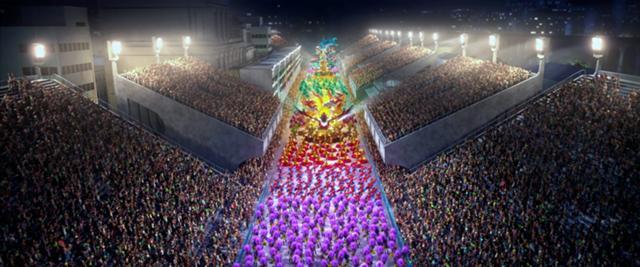 File:Carnival.jpg
