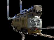 Diesel 10-1 copy