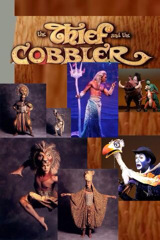File:The Thief and the Cobbler.jpg