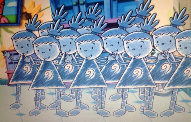 File:Pinky Clones.jpg