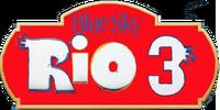 Rio 3 (2021)