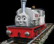 CGI Stanley