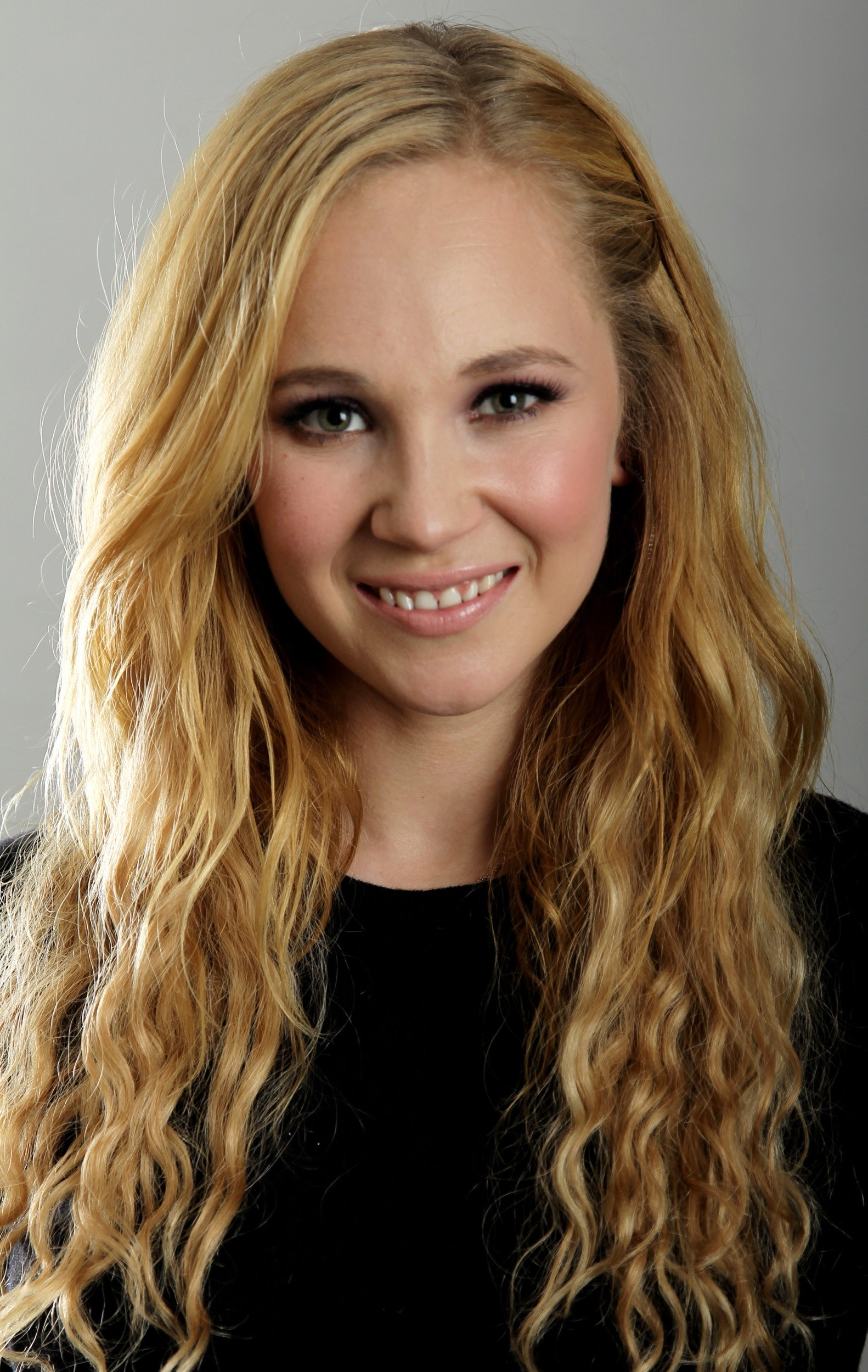 Killer joe 2011 juno temple 8