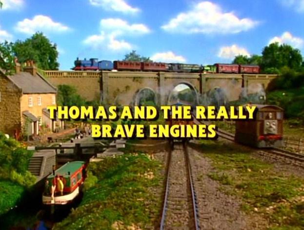 File:ThomasandtheReallyBraveEnginesTitleCard.jpg