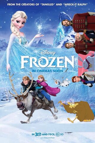 File:Frozen (remake).jpg
