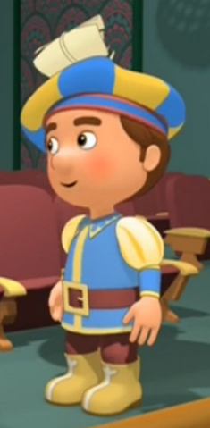 File:Manny as Prince Charming.png