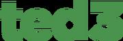 Ted 3 logo