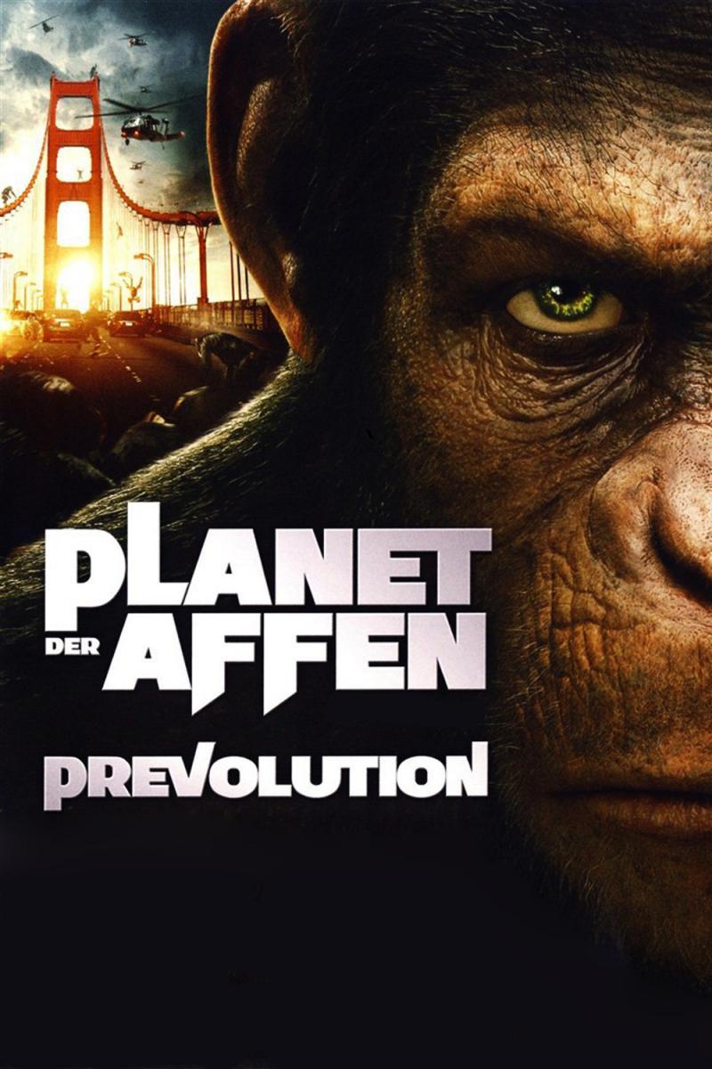 Planet Der Affen Movie4k