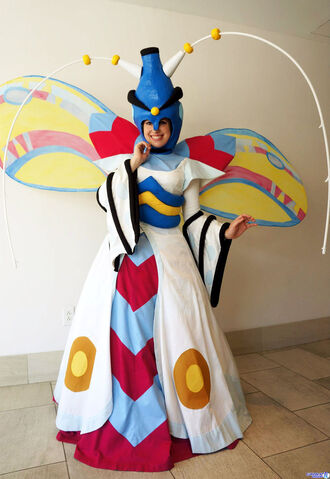 File:Beetle ball thumbelina cosplay by chibirinoa-d5dtcab.jpg