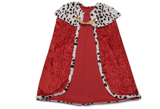 File:King's Cape with Fur.jpg