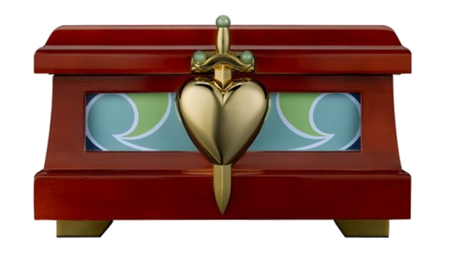 File:Queen's box.png
