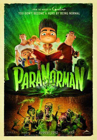 File:Paranorman.jpg