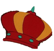 Remade Crown