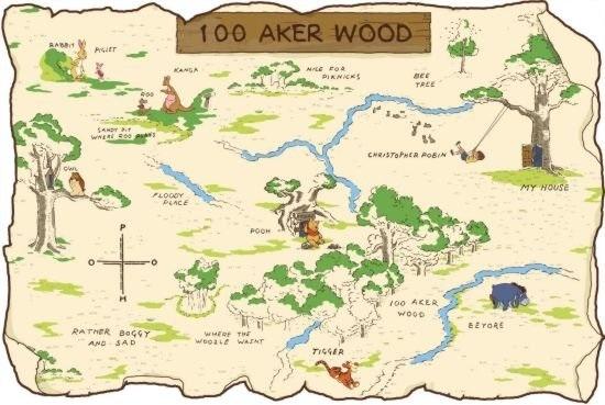 File:Hundred Acre Wood.jpg