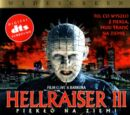 Hellraiser III: Piekło na ziemi